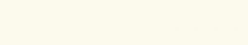 635 Standard Weiss glatt  23 x 2,0 mm SK