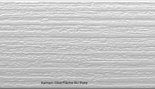 R 20027 RU Pale Lancelot Oak 23 x 2,0 mm