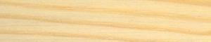 Kiefer  24 x 0,5 mm Vlies