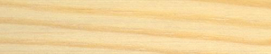 Kiefer  24 x 1,0 mm