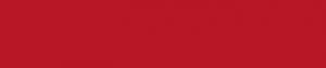 2149 PE Rot perl  22 x 1,0 mm  SK