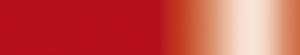 0210 HG Signalrot Hochglanz  22 x 1,0 mm