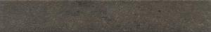 F 275 ST9 Beton dunkel 45 x 2,0 mm