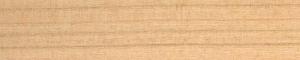 amerik. Kirschbaum  34 x 0,5 mm Vlies