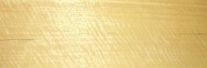 Limba  34 x 0,6 mm Vlies