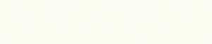 9010 Reinweiss perl  23 x 2,0 mm