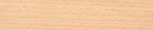 Buche ged. 54 x 1,0 mm