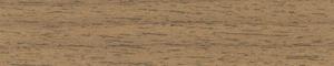 H 3734 ST9 Dijon Nussbaum natur 22 x 1,0 mm SK