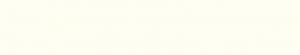 635 Standard Weiss glatt  20 x 2,0 mm