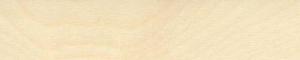 europ. Ahorn 42 x 2,0 mm